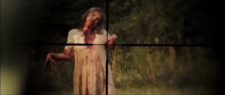 Скачать торрент убийца-психопатка / lady psycho killer (2015.