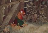 Сцена из фильма Сборник мультфильмов Игоря Волчека (1983-2015) (1983) Сборник мультфильмов Игоря Волчека (1983-2015) сцена 1