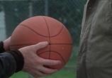 Фильм Пролетая над гнездом кукушки / One Flew Over the Cuckoo's Nest (1975) - cцена 3