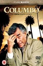 Коломбо нравится ночная жизнь / Columbo: Columbo Likes the Nightlife (2003)