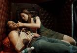 Фильм Грузовик / Road Kill (2010) - cцена 1