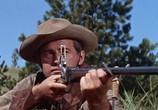 Сцена из фильма Последняя охота / The Last Hunt (1956) Последняя охота сцена 8