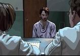 Мультфильм Помутнение / A Scanner Darkly (2006) - cцена 3