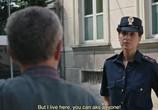 Фильм Пакеты с кровью / Blood Bags (2018) - cцена 6