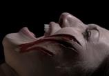 Сцена из фильма Американская история ужасов / American Horror Story (2011)