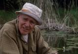 Сцена из фильма Старые ворчуны разбушевались / Grumpier Old Men (1995) Старые ворчуны разбушевались сцена 1