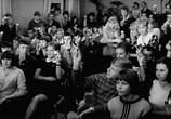 Фильм Фокусник (1967) - cцена 5