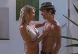 Фильм Дикость 4: Оргия / Wild Things: Foursome (2010) - cцена 1
