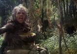 Сцена из фильма Механические убийцы / Eliminators (1986) Механические убийцы сцена 3