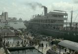 Фильм Переправа / The Crossing (2015) - cцена 2