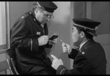 Сцена из фильма Смертная казнь через повешение / Koshikei (1968) Смертная казнь через повешение сцена 2