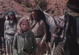 Сцена из фильма Дуэль в Диабло / Duel at Diablo (1966) Дуэль в Диабло сцена 8