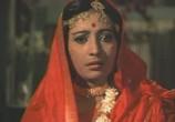 Сцена из фильма Материнская любовь / Maa Aur Mamta (1966) Материнская любовь сцена 2