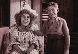 Сцена из фильма Кукла / Die Puppe (1919) Кукла сцена 2