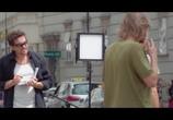 Сцена из фильма Анатомия измены (2018) Анатомия измены сцена 5
