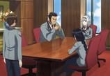 Мультфильм Скучный мир, где не существует самой идеи похабных шуток / Shimoseka (2015) - cцена 3