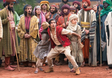 Фильм Аладдин / Aladdin (2019) - cцена 4