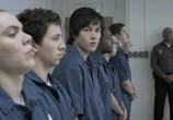 Фильм Чёрный дрозд / Blackbird (2012) - cцена 2