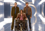 Сцена из фильма Люди Икс: Дни минувшего будущего / X-Men: Days of Future Past (2014)
