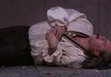 Сцена из фильма Георг Гендель - Роделинда / Georg Friedrich - Rodelinda (2012) Георг Гендель - Роделинда сцена 5