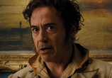 Сцена из фильма Удивительное путешествие доктора Дулиттла / Dolittle (2020)