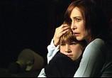 Фильм Беги без оглядки / Running Scared (2006) - cцена 7