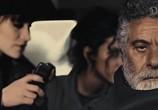 Фильм Сезон носорогов / Fasle kargadan (2012) - cцена 2