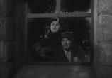 Сцена из фильма Спросите у полицейского / Ask a Policeman (1939)