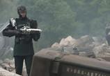 Фильм Первый мститель / Captain America: The First Avenger (2011) - cцена 8