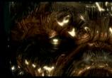 Мультфильм Каена: Пророчество  / Kaena: La prophetie (2003) - cцена 8