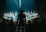 Сцена из фильма Призрак в доспехах / Ghost in the Shell (2017)