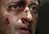 Сцена из фильма Петр Лещенко. Все, что было... (2013) Петр Лещенко. Все, что было... сцена 2