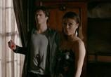 Сериал Дневники вампира / The Vampire Diaries (2010) - cцена 6