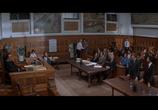Фильм Путь Карлито / Carlito's Way (1993) - cцена 1