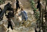 ТВ Красавица и Чудовище: Дополнительные материалы / Beauty and the Beast: Bouces (2017) - cцена 6