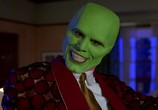 Сцена из фильма Маска / The Mask (1994)