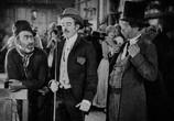 Фильм Три негодяя / 3 Bad Men (1926) - cцена 2