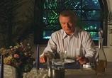 Сцена из фильма Письма к Эльзе (2002) Письма к Эльзе сцена 1