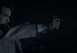 Фильм Наследство  / Legacy (2013) - cцена 3