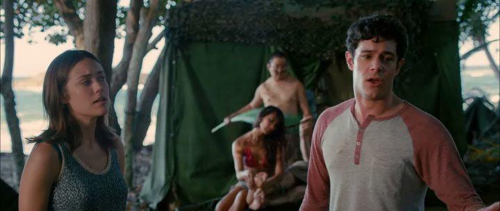 Скачать торрент добро пожаловать в джунгли.
