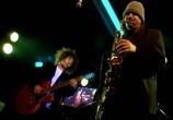 Сцена из фильма Billy's Band - Осенний Алкоджаз (2009) Billy's Band - Осенний Алкоджаз сцена 12