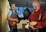 """Сцена из фильма Операция """"Ы"""" и другие приключения Шурика (1965)"""