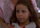 """Сцена из фильма Отряд """"Дельта"""" / The Delta Force (1986) Отряд """"Дельта"""" сцена 2"""