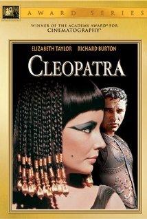 Клеопатра 2 порно фильм скачать торрент