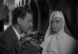 Фильм Портрет Дженни / Portrait of Jennie (1948) - cцена 1