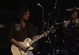 Музыка Winger - Live (2007) - cцена 1