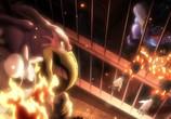 Мультфильм Невероятные приключения ДжоДжо / JoJo no Kimyou na Bouken (2012) - cцена 8