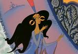 Мультфильм Сказка о золотом петушке (1967) - cцена 1