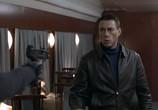 Сцена из фильма Под откос / Derailed (2002) Под откос сцена 4