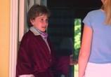 Сцена из фильма Берегись, большой брат! / Big Brother Trouble (2000) Берегись, большой брат! сцена 6